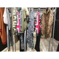 杭州四季青服装市场歌迪利尔广州女装批发市场杭州品牌折扣女装加盟
