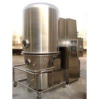 GFG系列立式高效沸腾干燥机