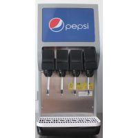 汉堡店专用可乐机碳酸可乐机可乐糖浆价格