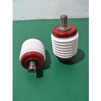 厂家直销矿用高压接触器CKG3-160/6 高压真空接触器 及配件线圈