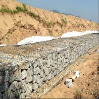 河北钢筋混凝土挡土墙生产