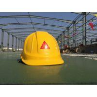 西卡耐磨硬化地坪价格//耐磨地坪工程价格 正品保证