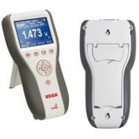 OPHIR彩屏手持式激光功率和能量计表头 VEGA P/N 7Z01560