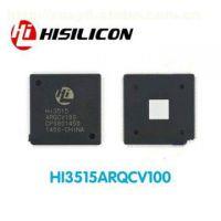 供应海思hi3515crqcv100