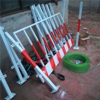 义务基坑护栏 承包工程护栏 厂家定制围栏