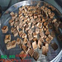 优质红糖烘干设备批发价格实惠