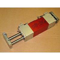 新品供应瑞士METO-FER 涂油及橡胶衬垫