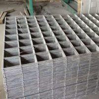 安平县地面钢筋网片厂家厂家批发支持加工定做