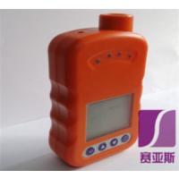 红外二氧化碳气体检测仪SYH-RYT