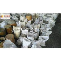 工业级硫酸钆高效服务