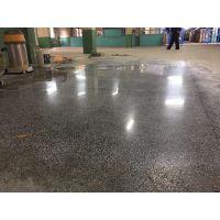 恩平厂房地面固化处理----水磨石地面抛光打蜡—什么板比较耐用?