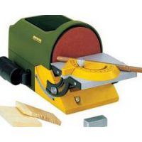 雅安砂盘机砂纸机TG125/E 27060A2150工业级气动磨光机砂纸机特价