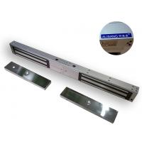 双门磁力锁ALS-280S (LED) 性能稳定 坚如磐石