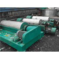 潮州那里有出售二手搪瓷反应釜的 二手不锈钢反应釜厂家报价格