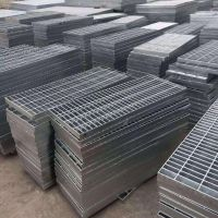 热镀锌格栅板、钢格板,厂家直销,不锈钢板,特殊规格加工定做