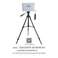 大唐DAT-205 手机信号屏蔽器