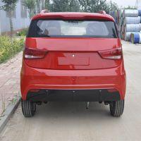 直销新能源汽车配件 电动四轮车成人新能源代步电动四轮车汽车