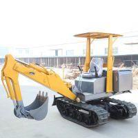 专业销售履带挖掘机 SL360履带挖掘机厂家 莱动385发动机 价格低