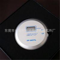 高品质UV-INT150 UV能量计 紫外线能量计 焦耳计 焦耳测试仪 UV灯
