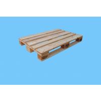 东莞万江哪里有胶合板木箱。出口木箱,实木木箱??