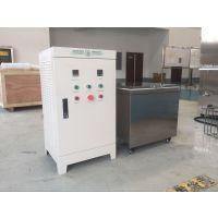 供应不锈钢超声波清洗机、汽修超声波清洗机
