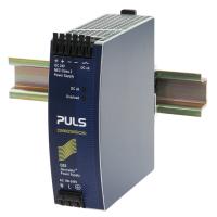 普尔世PULS 电源QS20.241-C1 超低折扣 原装正品