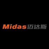 东莞市迈达斯五金制品有限公司