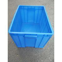零件箱|广西仓储摆放整理箱|厂家批发