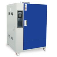 泽百机电 温度试验箱、高低温箱、恒温恒湿试验箱
