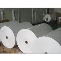 淋膜纸进口清关所需的时间和进口基本资料