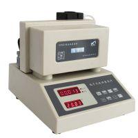 数显液体密度计 精密液体密度计 振动式液体密度计