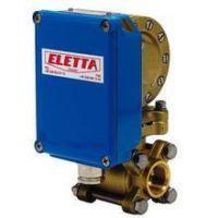 好品质ELETTA流量计S2-PC0125-65E/LL