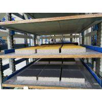 全自动建筑垃圾制砖机的正确操作方式及保养方法