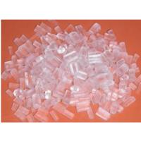 正品销售深圳公明93%硫代硫酸钠专业厂家生产,大量现货,品质保证