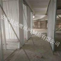 轻钢龙骨固定   中空内模金属网规格   天津市钢板网抹灰工程
