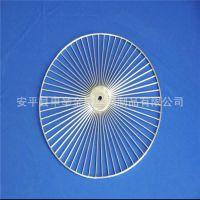 厂家直销不锈钢风机罩电机风机防护网