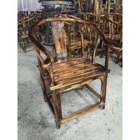佛山市兴泰德盛实木餐桌椅的价格@正方形餐桌材质 厂家供应
