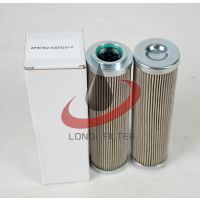 ZYDN25.01反冲洗滤芯,不锈钢滤材