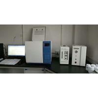鲁南新科GC-8900型白酒色谱仪,白酒中甲醇分析色谱仪