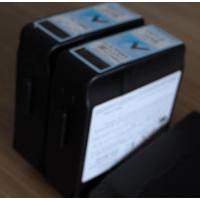 【原装正品耗材】V710-D稀释剂,V705-D稀释剂,V706-D稀释剂