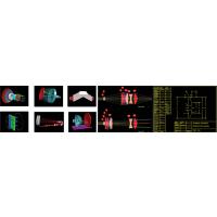 光学手机镜头-武汉墨光科技(在线咨询)-上海光学
