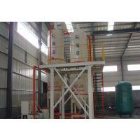 海辰环保污水处理设备(图)-一体化泵站造价-一体化泵站