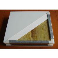 手工彩钢板-苏州手工彩钢板-苏州大定净化