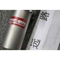原装进口德国MUT-TSCHAMBER,MUT机械密封,MUT各种搅拌器正品供应中