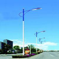 沈阳220伏LED市电路灯/截光型灯具