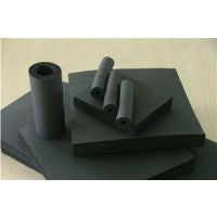 长期供应橡塑制品生产厂家,规格齐全,价格优惠,大厂报价