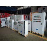 大西洋泵业供应GMK-XFDF-15单速消防排烟风机箱,消防风机控制电柜验收标准