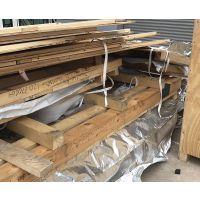 上海都森木业(图)-木箱回收多少钱-合肥木箱回收