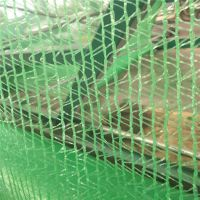安平盖土网 盖土网规格 施工防尘网