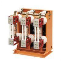 ZN28-12T/1250高压开关分体式